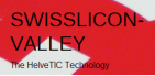 Swisslicon-Valley: A personal logbook of the digital life