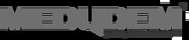 medudem_logo
