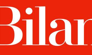Bilan: 50 start-up suisses dans lesquelles investir
