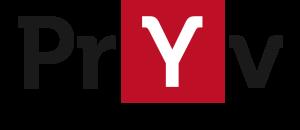 Pryv-logo-full-large