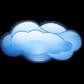 TMS Cloud Pack v2.5.5.0
