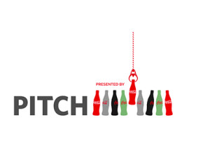 Pryv among top 200 world's most promising startups to pitch at The Websummit