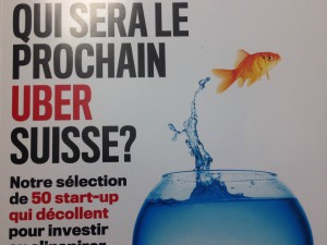 Pryv is one of the selected 50 swiss start-ups to invest in (Bilan selection 2016)