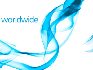 Pryv participates to CPhI | Mix with the world of Pharma products, people & solutions