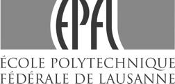 École Polytechnique de Lausanne